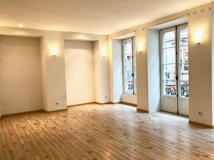 louer appartement 4 pièces 94 m² strasbourg photo 2