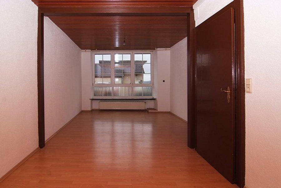 terraced for buy 12 rooms 188 m² freudenburg photo 5