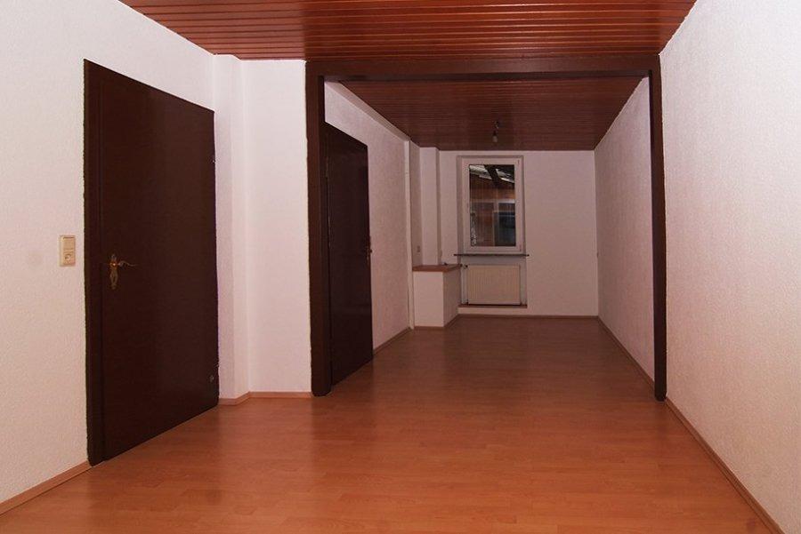 terraced for buy 12 rooms 188 m² freudenburg photo 6