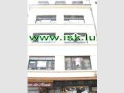 Appartement à louer 1 Chambre à Luxembourg-Centre ville - Réf. 5059098