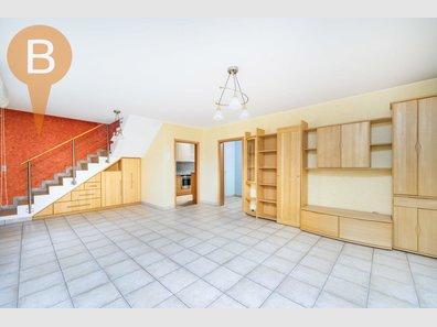 Duplex for sale 4 bedrooms in Mamer - Ref. 6640154