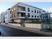 Apartment for rent 1 bedroom in Schifflange - Ref. 5001754