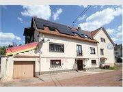 Einfamilienhaus zum Kauf 6 Zimmer in Riegelsberg - Ref. 6578714