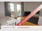 Wohnung zur Miete 3 Zimmer in Trier - Ref. 7168538