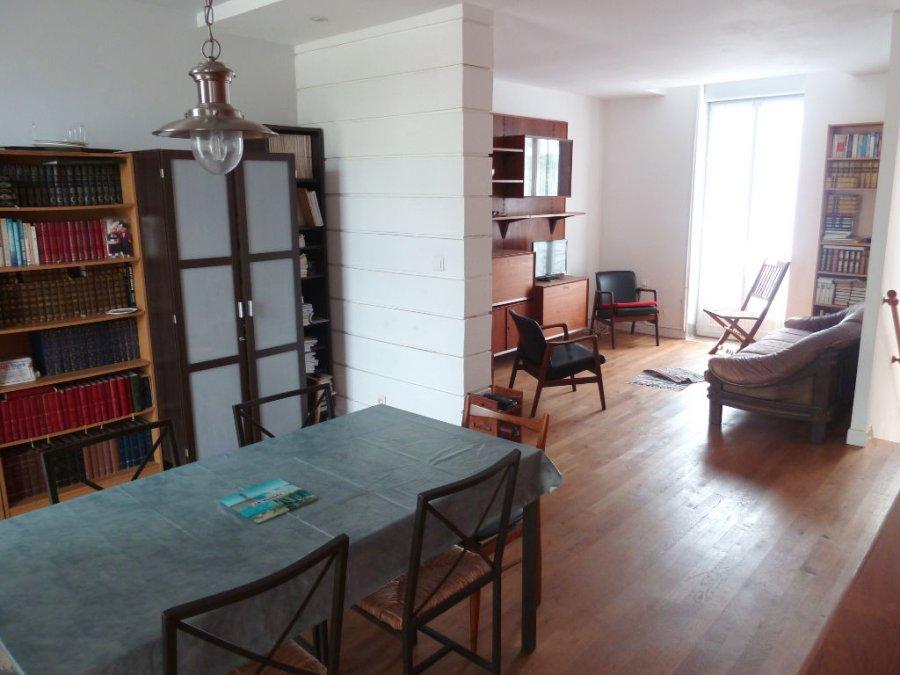 acheter maison 4 pièces 110 m² les sables-d'olonne photo 6