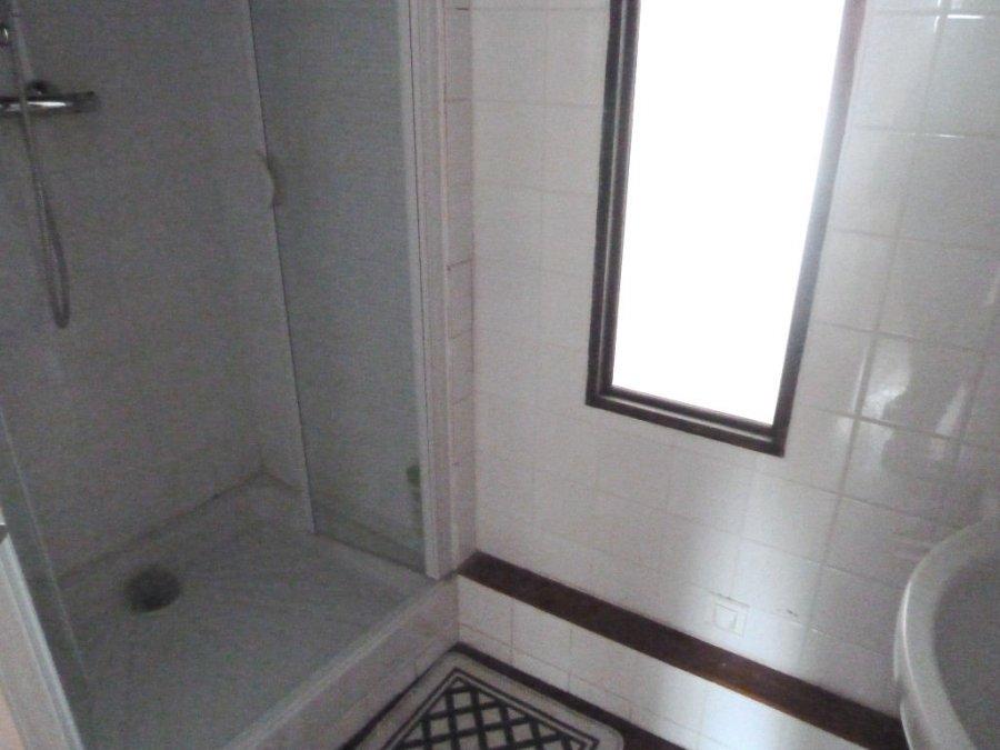 acheter maison 4 pièces 110 m² les sables-d'olonne photo 7