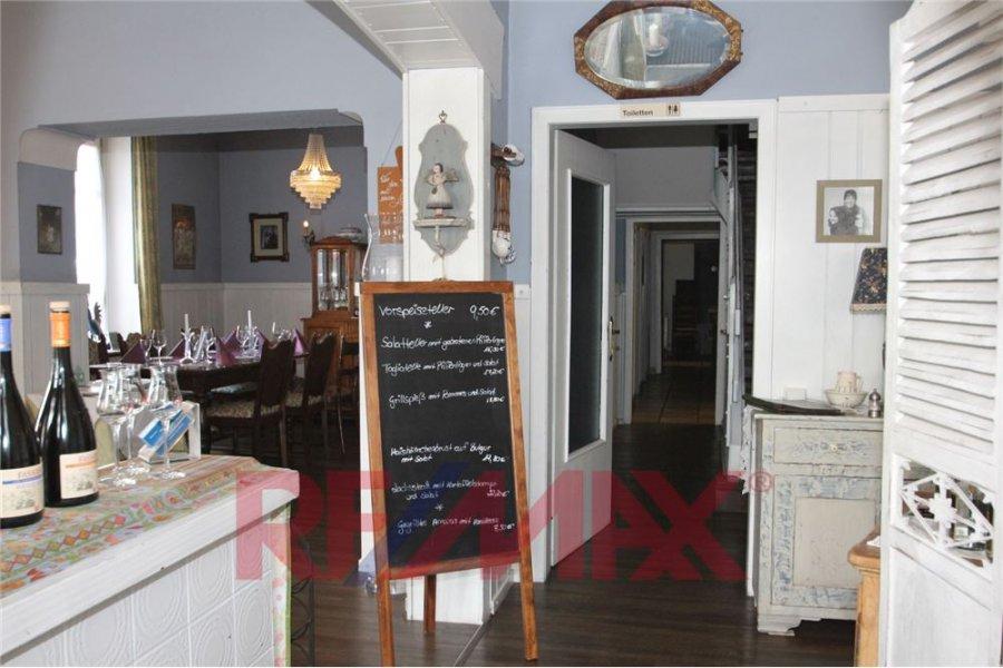 restaurant kaufen 7 zimmer 0 m² saarlouis foto 7