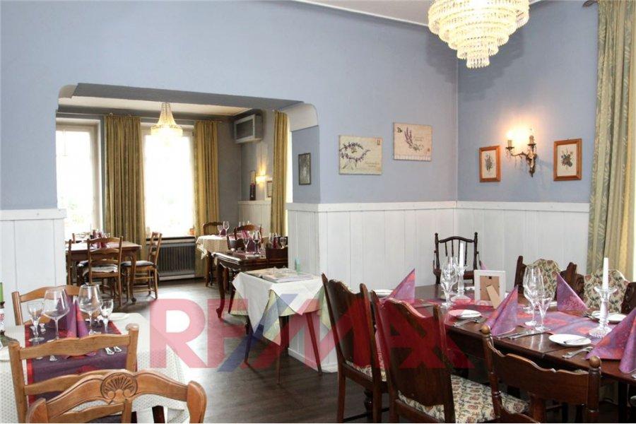 restaurant kaufen 7 zimmer 0 m² saarlouis foto 5