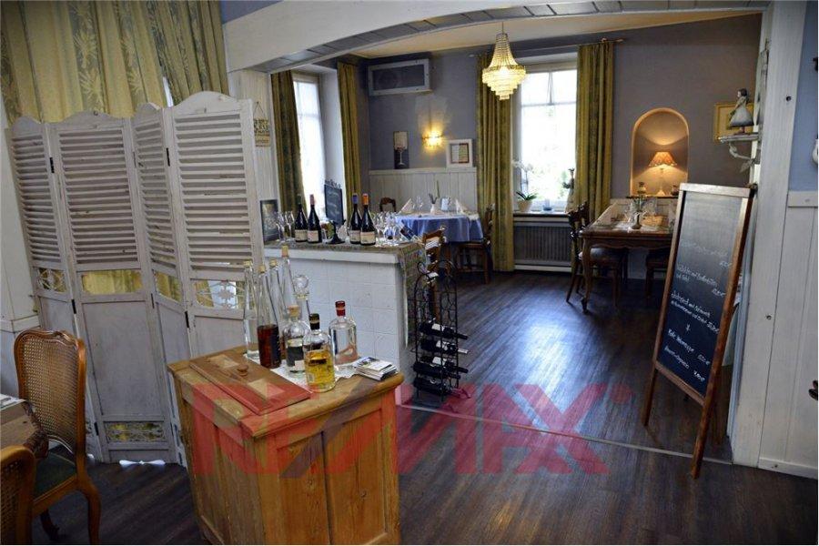 restaurant kaufen 7 zimmer 0 m² saarlouis foto 2