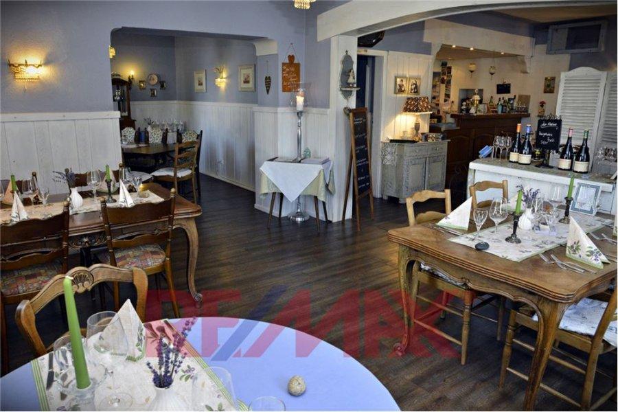 restaurant kaufen 7 zimmer 0 m² saarlouis foto 3
