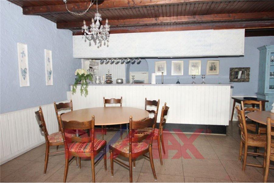 restaurant kaufen 7 zimmer 0 m² saarlouis foto 6