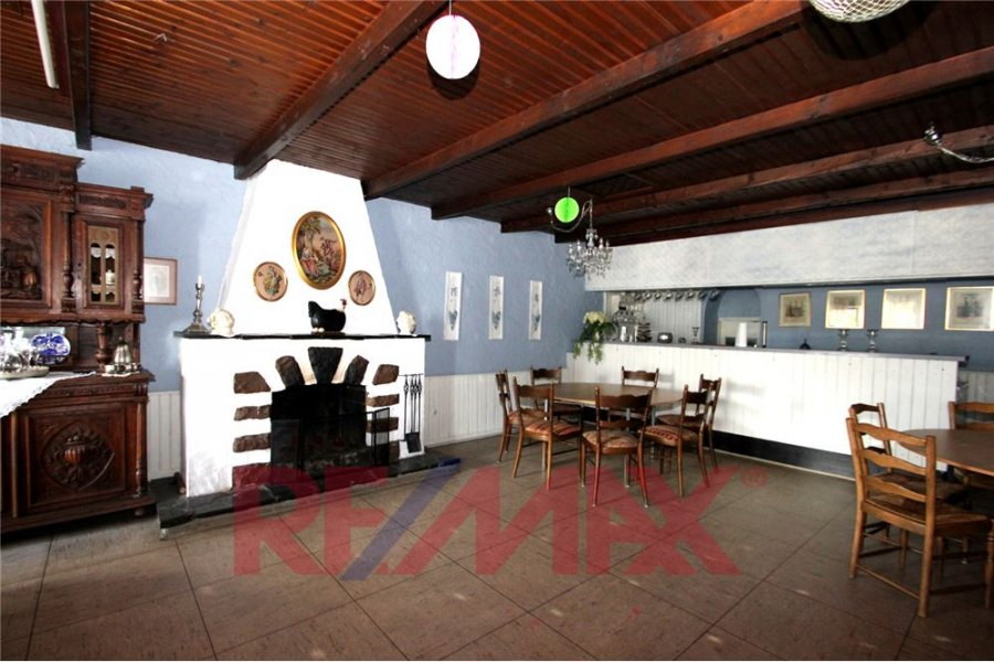 restaurant kaufen 7 zimmer 0 m² saarlouis foto 4