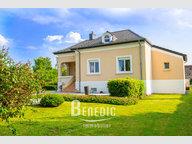 Maison à vendre F8 à Terville - Réf. 7250458