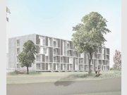 Wohnung zum Kauf 2 Zimmer in Trier - Ref. 6599194
