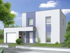 Maison à vendre 4 Chambres à Thionville-Élange - Réf. 6074906