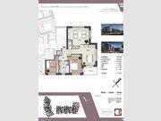 Wohnung zum Kauf 2 Zimmer in Ettelbruck - Ref. 6140442