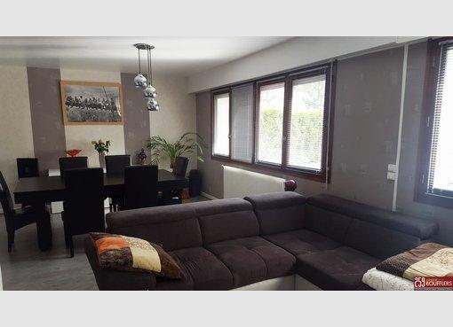vente appartement f4 nancy meurthe et moselle r f 5222938. Black Bedroom Furniture Sets. Home Design Ideas