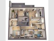Appartement à vendre 3 Chambres à Lintgen - Réf. 5947930