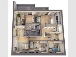 Wohnung zum Kauf 3 Zimmer in Lintgen - Ref. 5947930