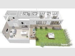 Einfamilienhaus zum Kauf 4 Zimmer in Luxembourg-Kirchberg - Ref. 6156826