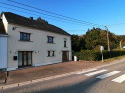 Haus zur Miete 3 Zimmer in Fauvillers - Ref. 6951706