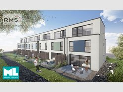 House for sale 4 bedrooms in Warken - Ref. 7029530