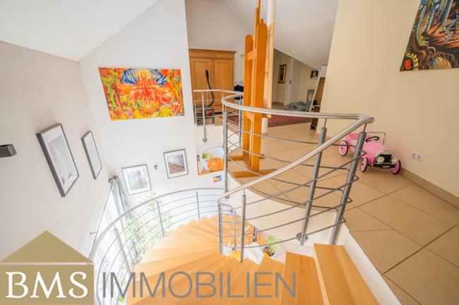 haus kaufen 6 zimmer 384.17 m² merzig foto 7