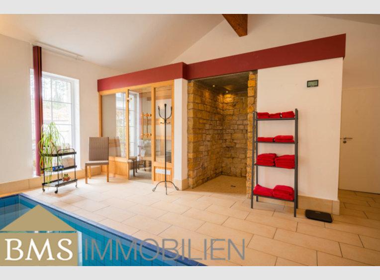 Maison à vendre 6 Pièces à Merzig (DE) - Réf. 7168794