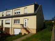 Maison jumelée à louer 3 Chambres à Bertrange - Réf. 5075738