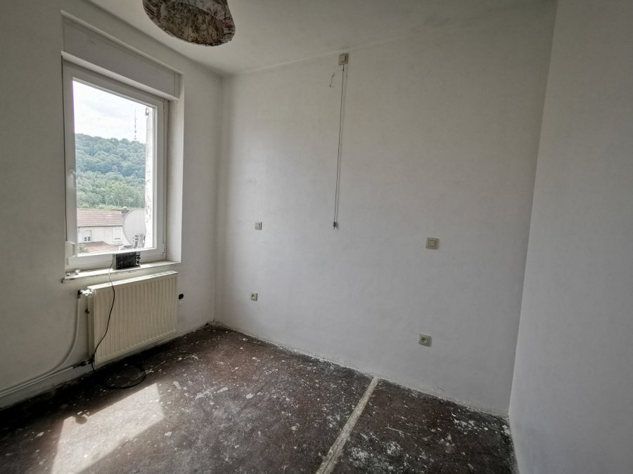 Maison à vendre F4 à Longwy