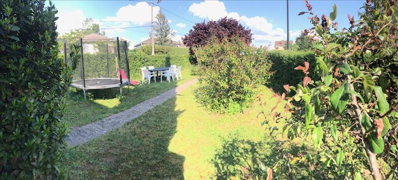 acheter maison 5 pièces 120 m² briey photo 3