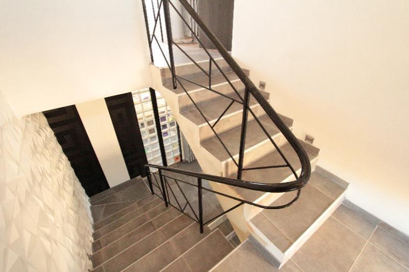acheter maison 5 pièces 120 m² briey photo 4