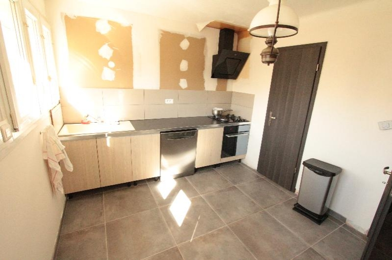 acheter maison 5 pièces 120 m² briey photo 7