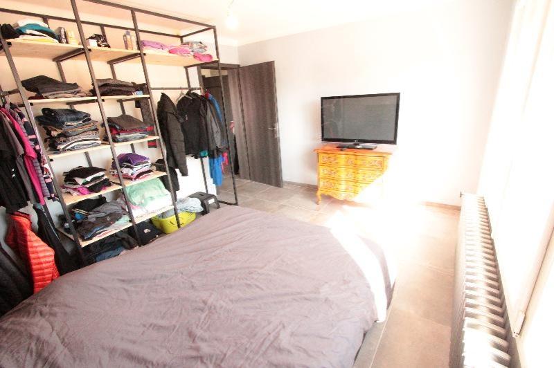 acheter maison 5 pièces 120 m² briey photo 5