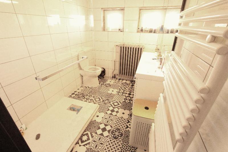 acheter maison 5 pièces 120 m² briey photo 6
