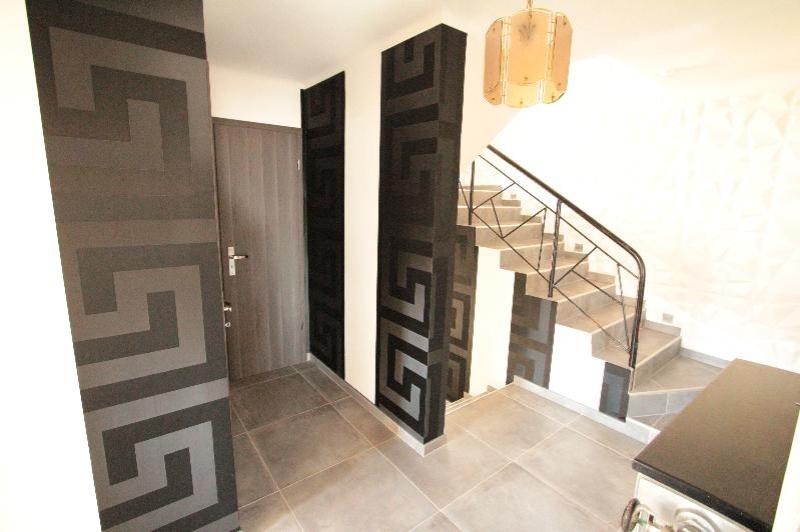 acheter maison 5 pièces 120 m² briey photo 1
