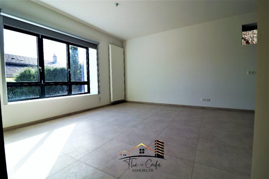acheter maison 7 pièces 240 m² thionville photo 4