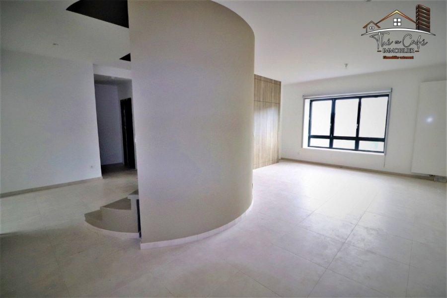 acheter maison 7 pièces 240 m² thionville photo 7