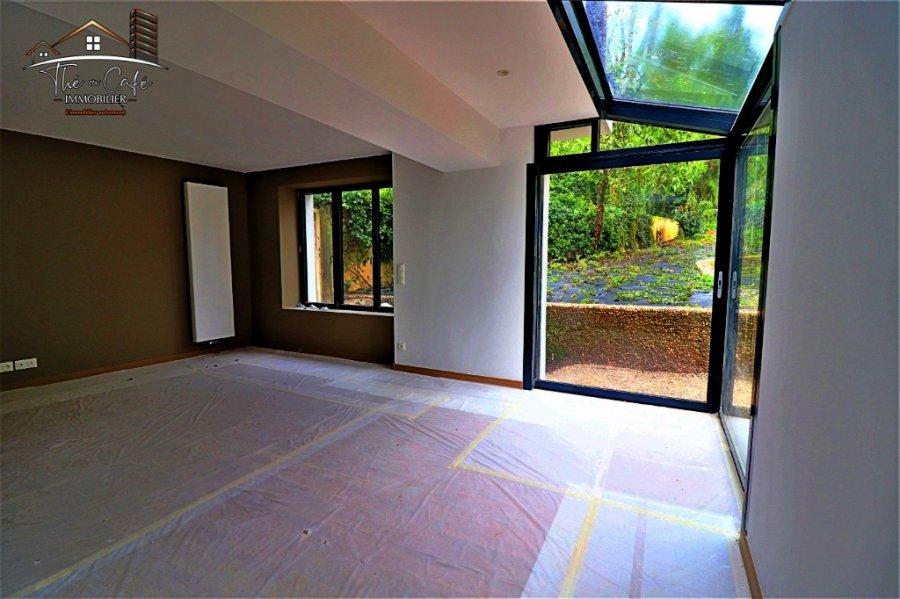 acheter maison 7 pièces 240 m² thionville photo 1