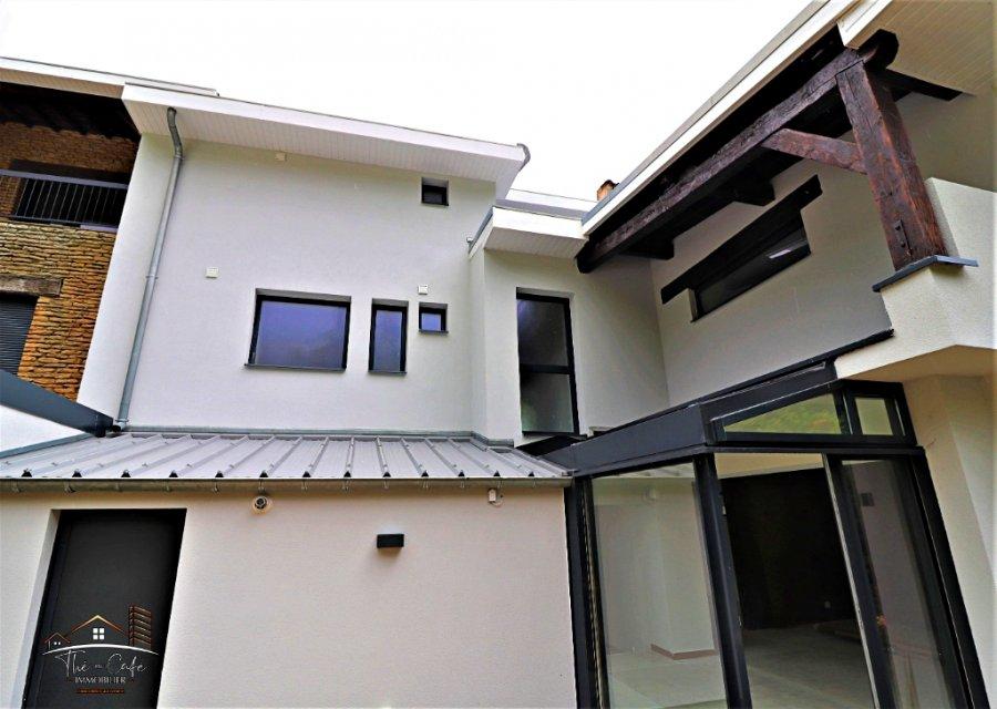 acheter maison 7 pièces 240 m² thionville photo 2