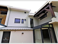 Maison à vendre F7 à Thionville - Réf. 6542106