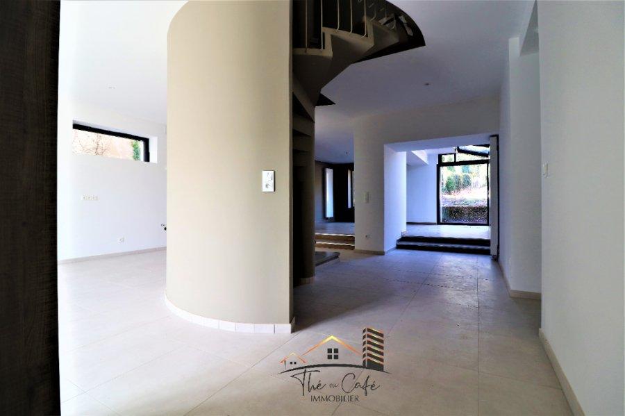 acheter maison 7 pièces 240 m² thionville photo 6