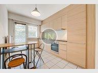 Wohnung zur Miete 2 Zimmer in Luxembourg-Neudorf - Ref. 7000858