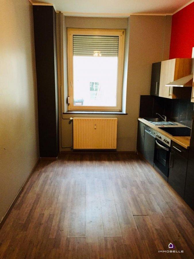 Appartement à louer à Dudelange