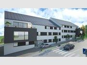Garage - Parking for sale in Mersch - Ref. 6489114