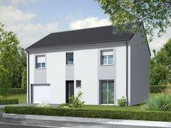 Maison individuelle à vendre F7 à Blainville-sur-l'Eau - Réf. 7013402