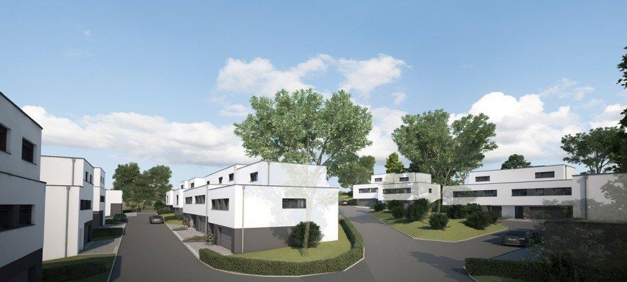 acheter maison jumelée 3 chambres 180 m² grosbous photo 1