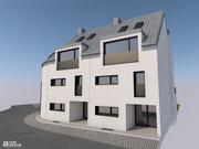 Duplex for sale 2 bedrooms in Luxembourg-Kirchberg - Ref. 6693914