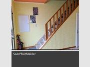 Haus zum Kauf 5 Zimmer in Illingen - Ref. 6759450