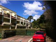 Appartement à vendre F1 à La Baule-Escoublac - Réf. 4801562